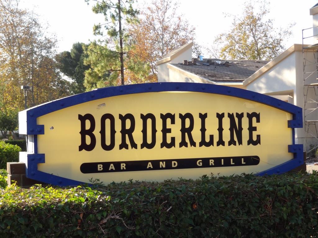 Borderline LR.JPG