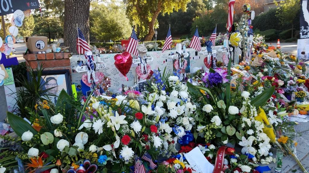 Borderline Memorial 1.jpg