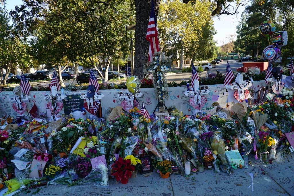 Borderline Memorial 2.JPG