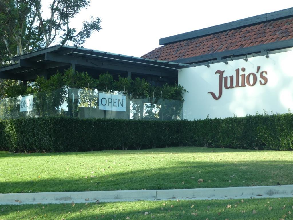 Julios Open Nov.JPG