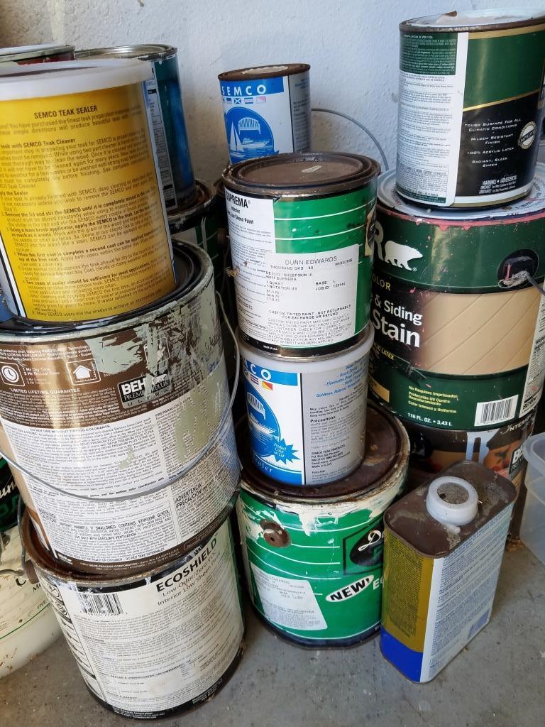household waste.jpg