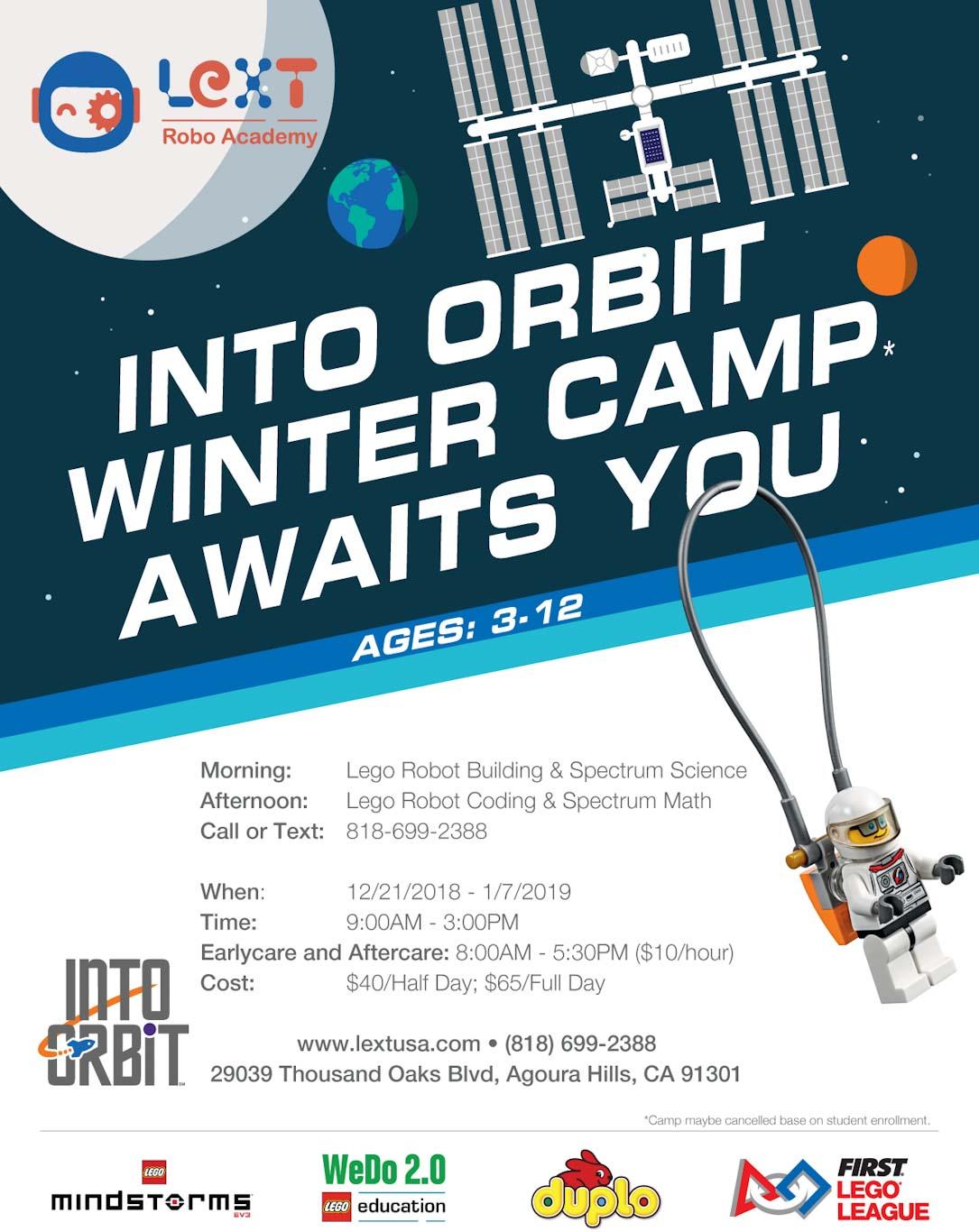 LeXT Winter Camp flyer.jpg