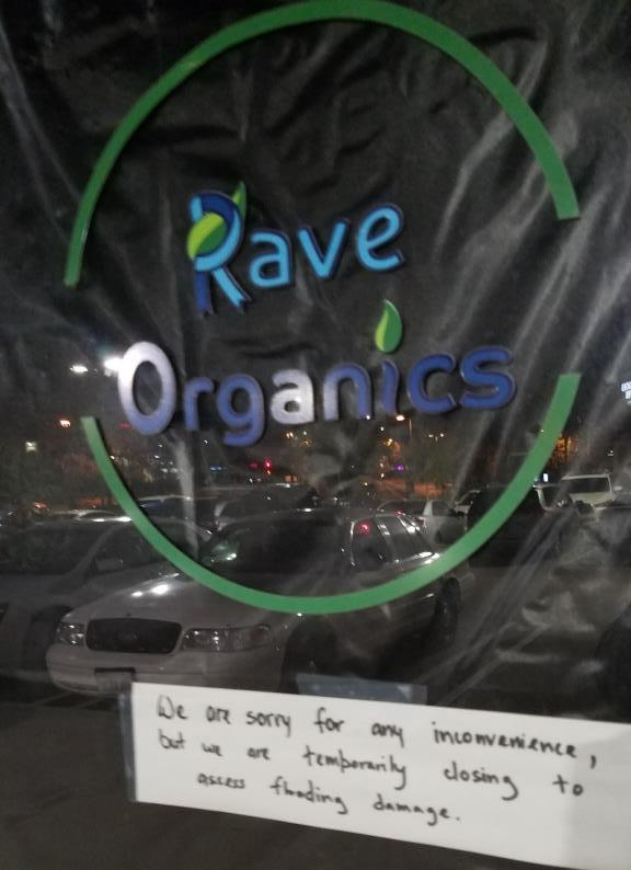 Rave Closed.jpg