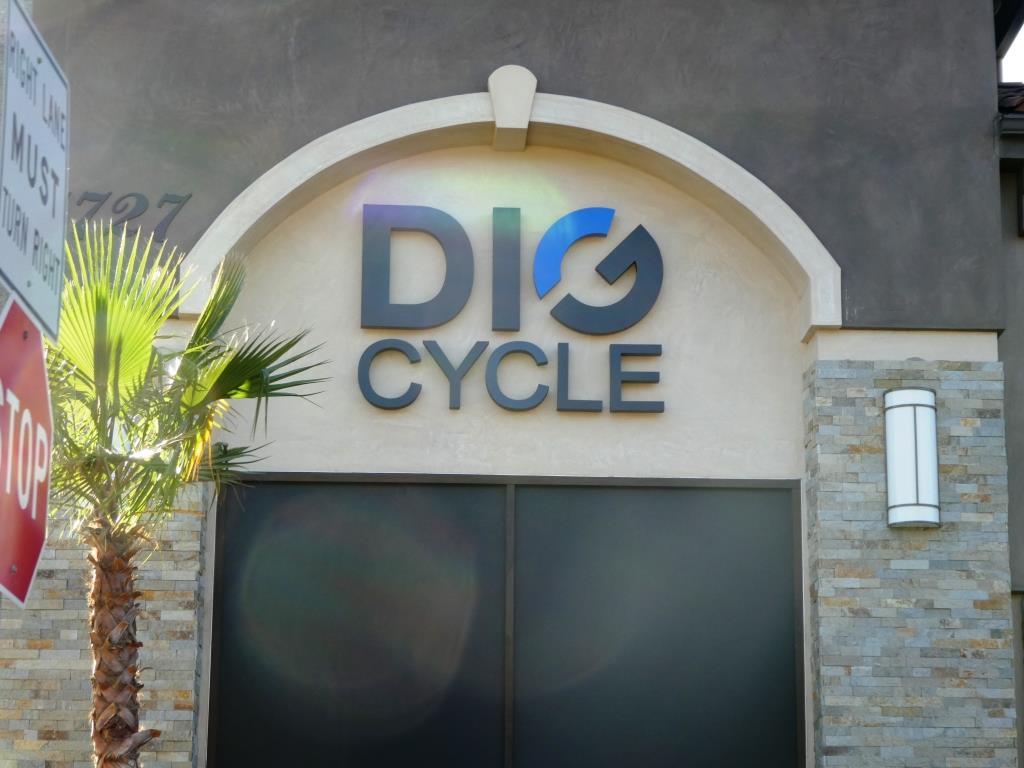 DIG Cycle.JPG