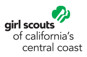girl scouts ccc.png