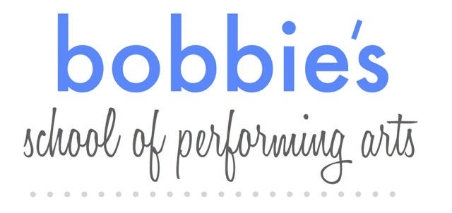 Bobbie's School of Performing Arts