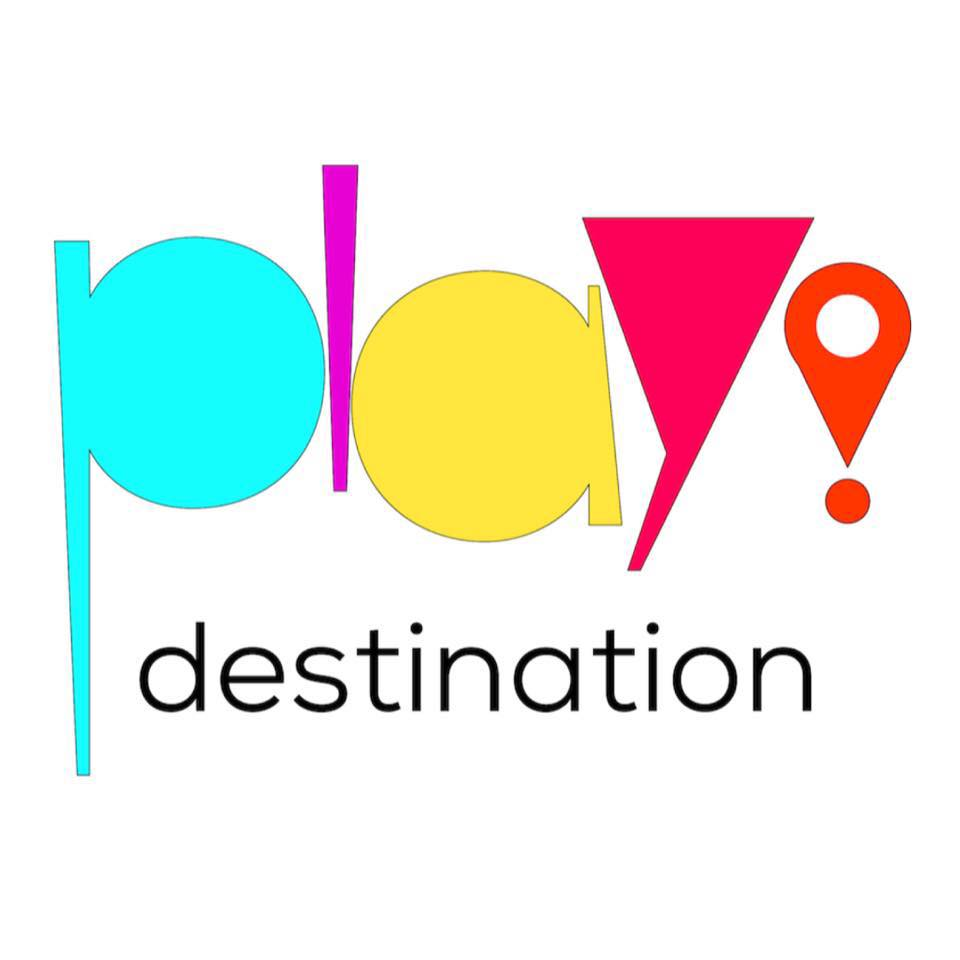 playdestinationagoura.jpg