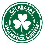 CalabasasShamrockShuffle.png