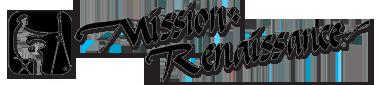 MissionRenaissance.png