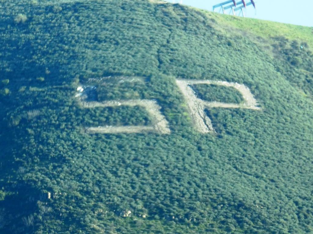 Santa Paula SP 2.JPG