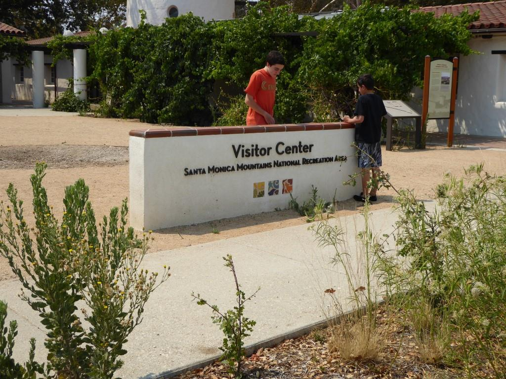 SMM Visitor Center.JPG