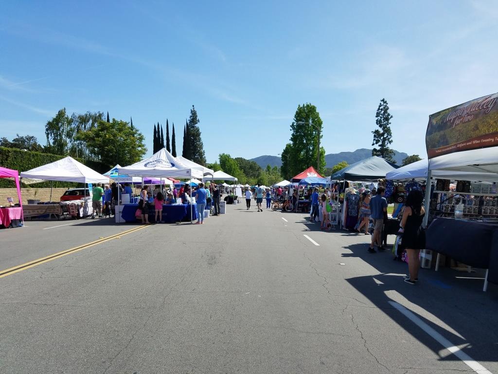 WLV Street Fest.jpg