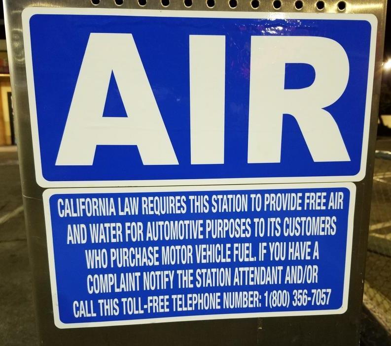 Air 1.jpg