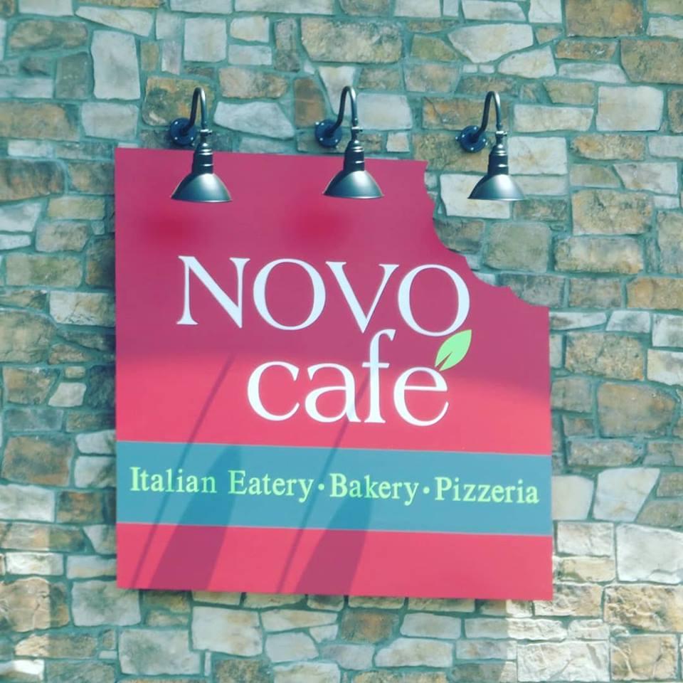 NovoCafe.jpg