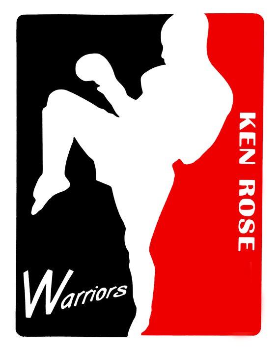 KenRoseWarriors.jpg
