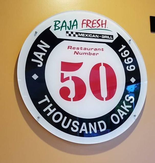 BajaFresh50.jpg