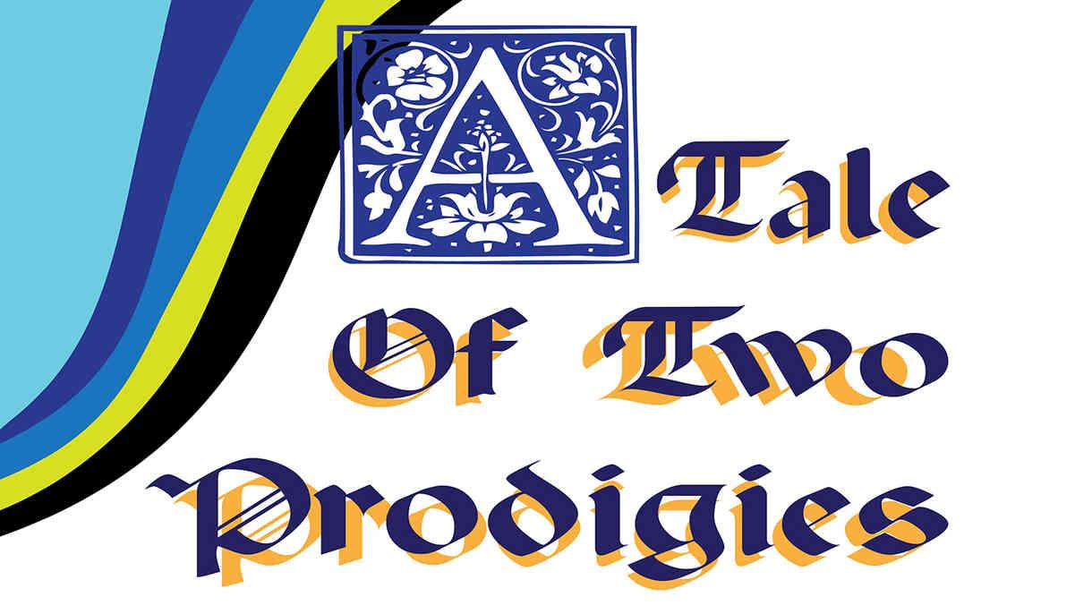 taleoftwoprog.jpg