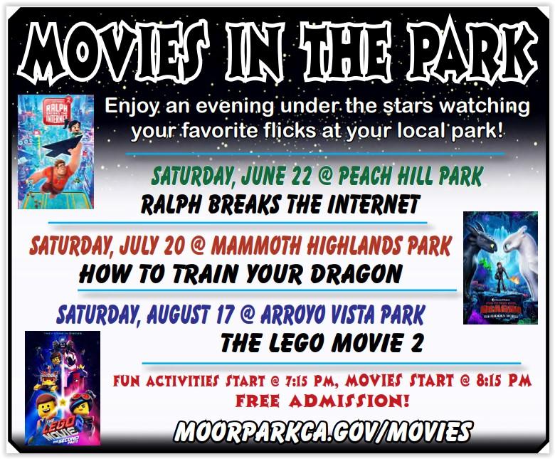 Moorpark Movies 2019.jpg