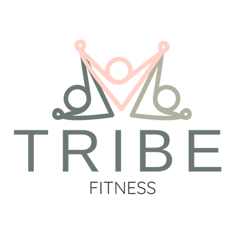 TribeFitness.png