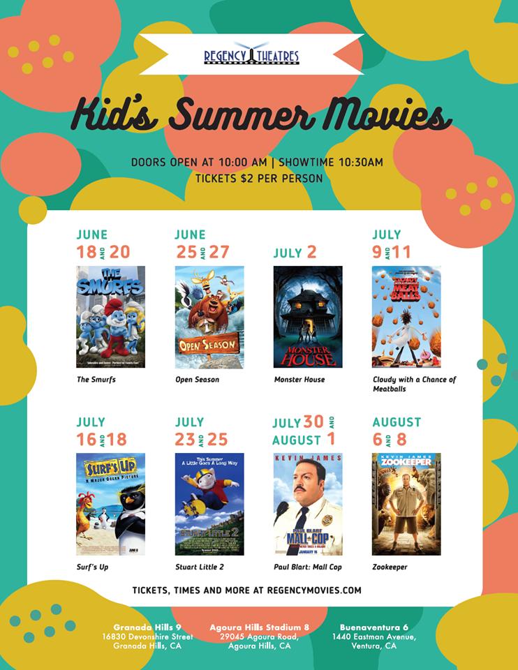 Regency Summer Movies 2019.jpg