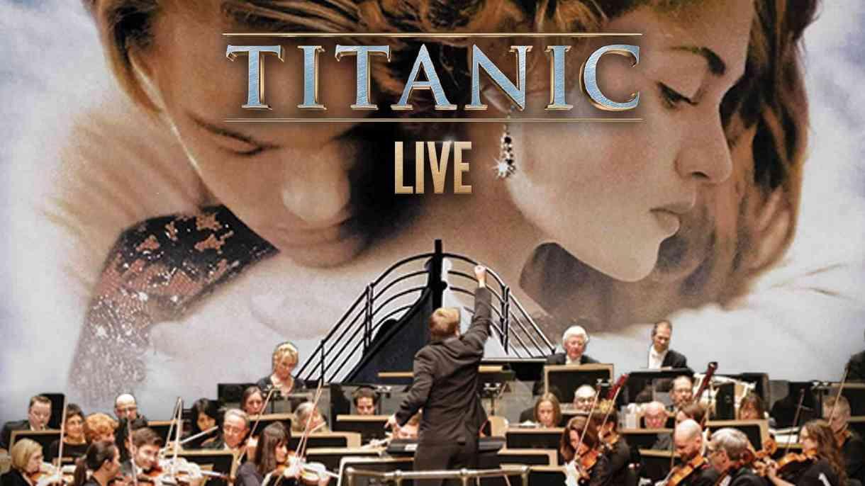 titanic live.jpg