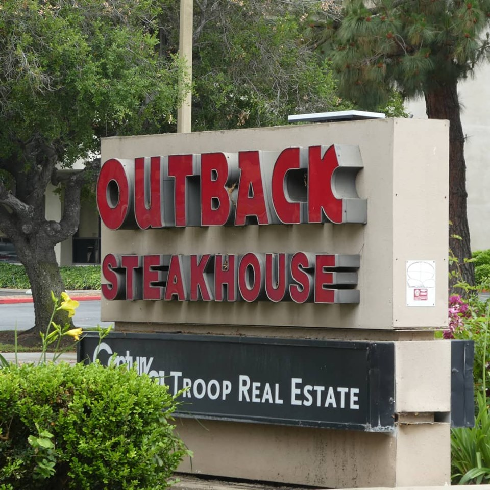 Outback Thousand Oaks.jpg