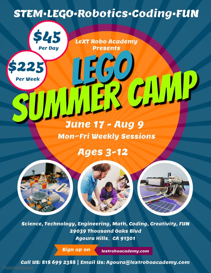 LeXT Summer Camp 2019.jpg