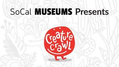 CreatureCrawl.jpg