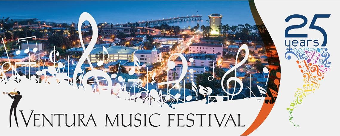 VenturaMusicFest2019.jpg