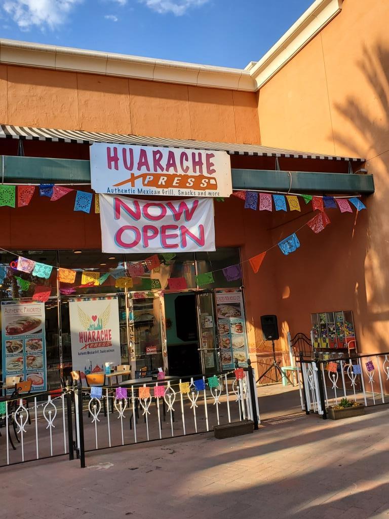 Huarache Xpress.jpg