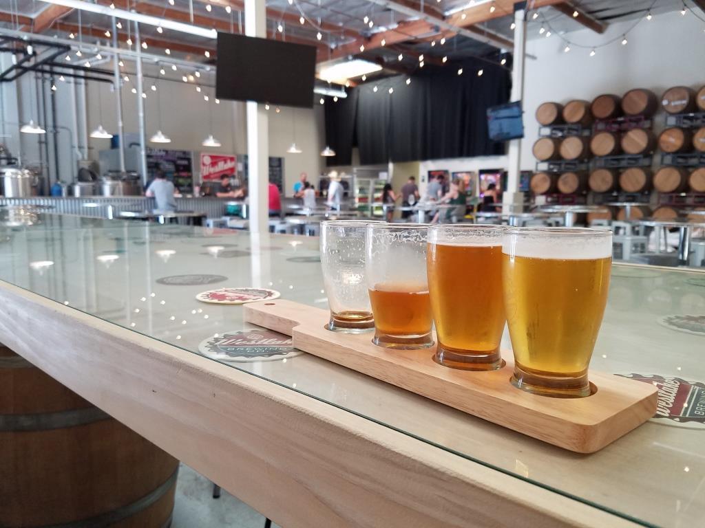 Westlake Brewing 2016.jpg