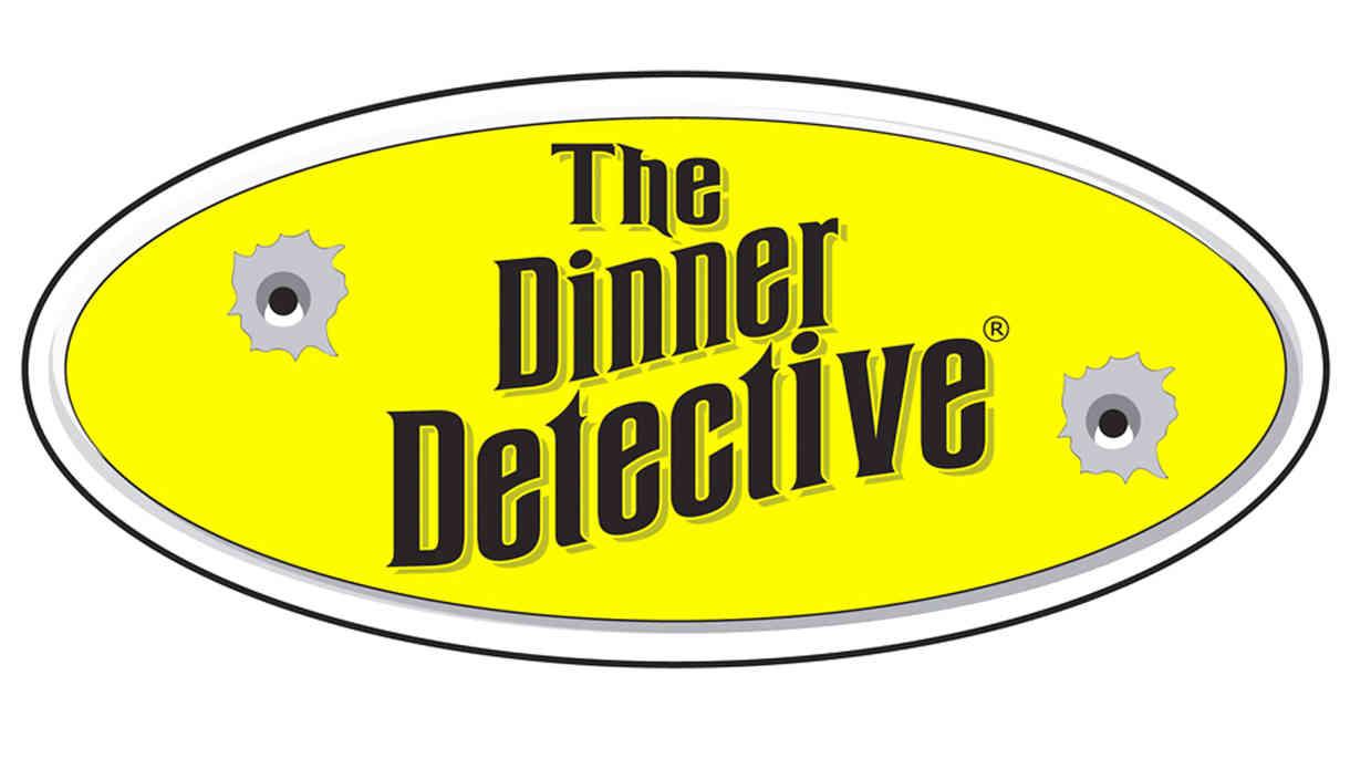 dinnerdetective.jpg