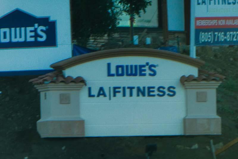 LowesNP.jpg
