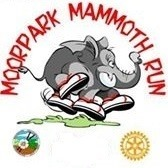 moorpark mammoth run.jpg