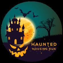 hauntedhousing.png