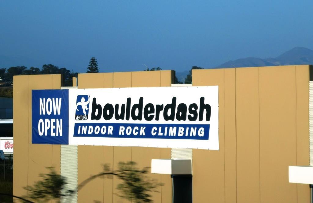 Boulderdash Ventura.JPG