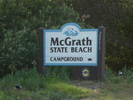 McGrath Sign.JPG
