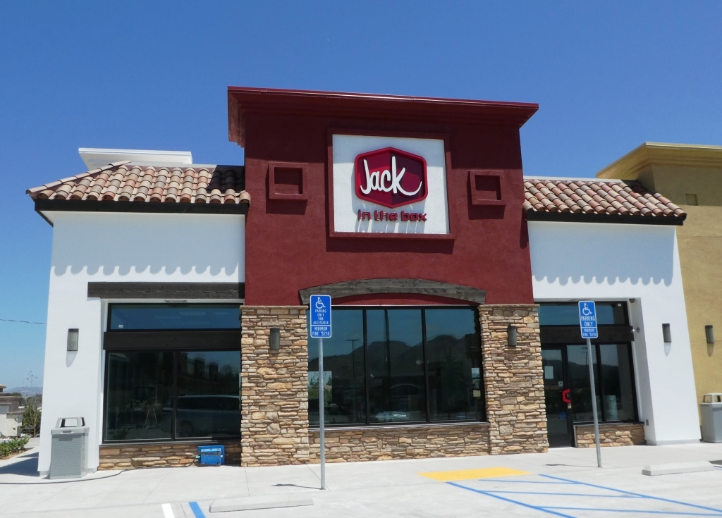 jack in box np.jpg