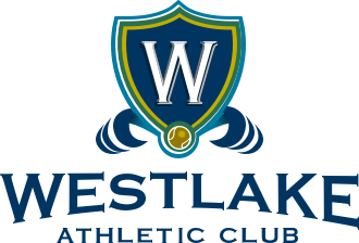 Westlake Athletic Club.png
