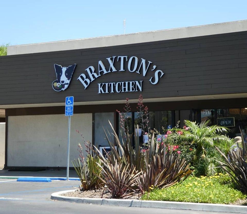 Braxtons.jpg