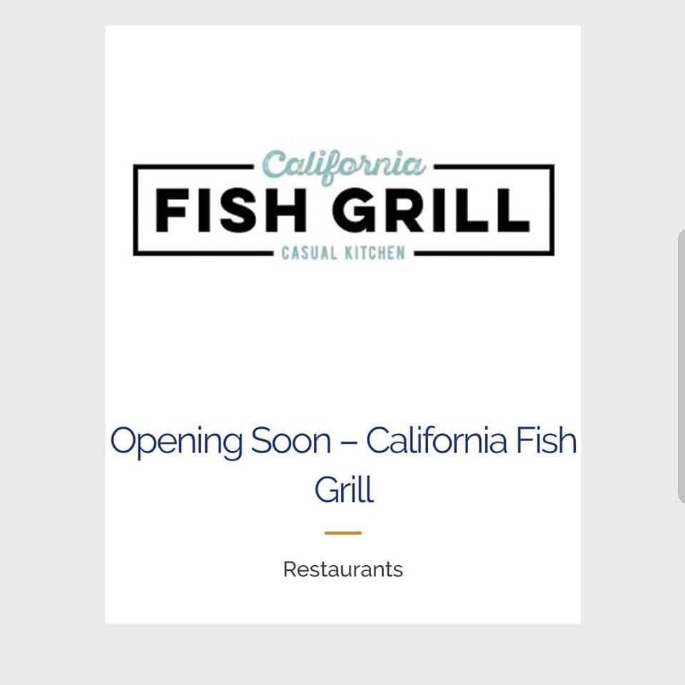 CalFishGrill.jpg
