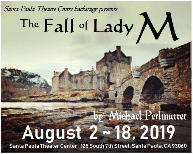 The Fall of Lady M.jpg