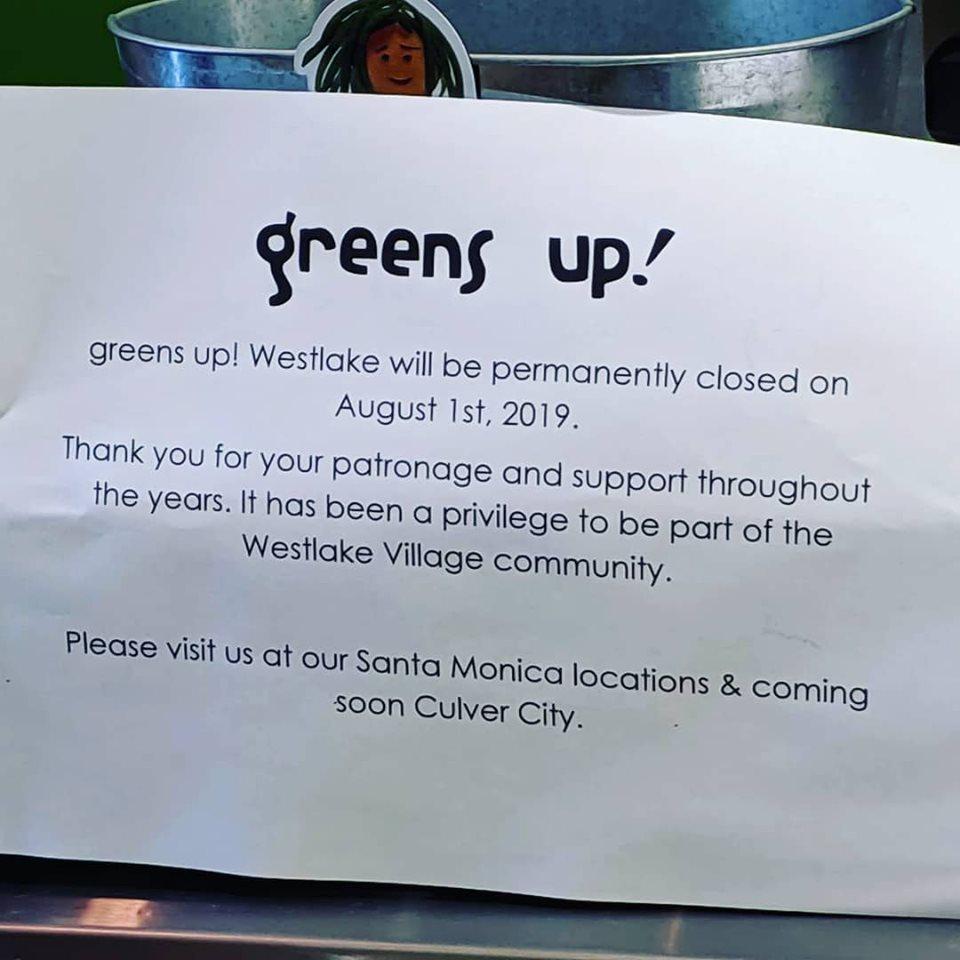 GreensUpClosing2019.jpg