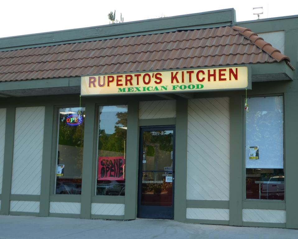 Rupertos Kitchen.JPG