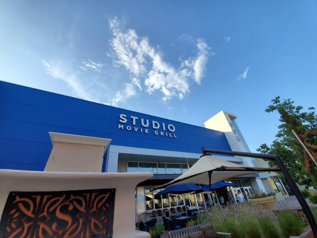 Studio Movie Grill.jpg