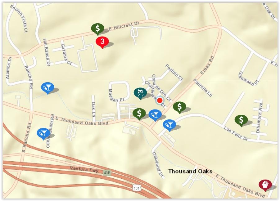 crimemapping map.JPG