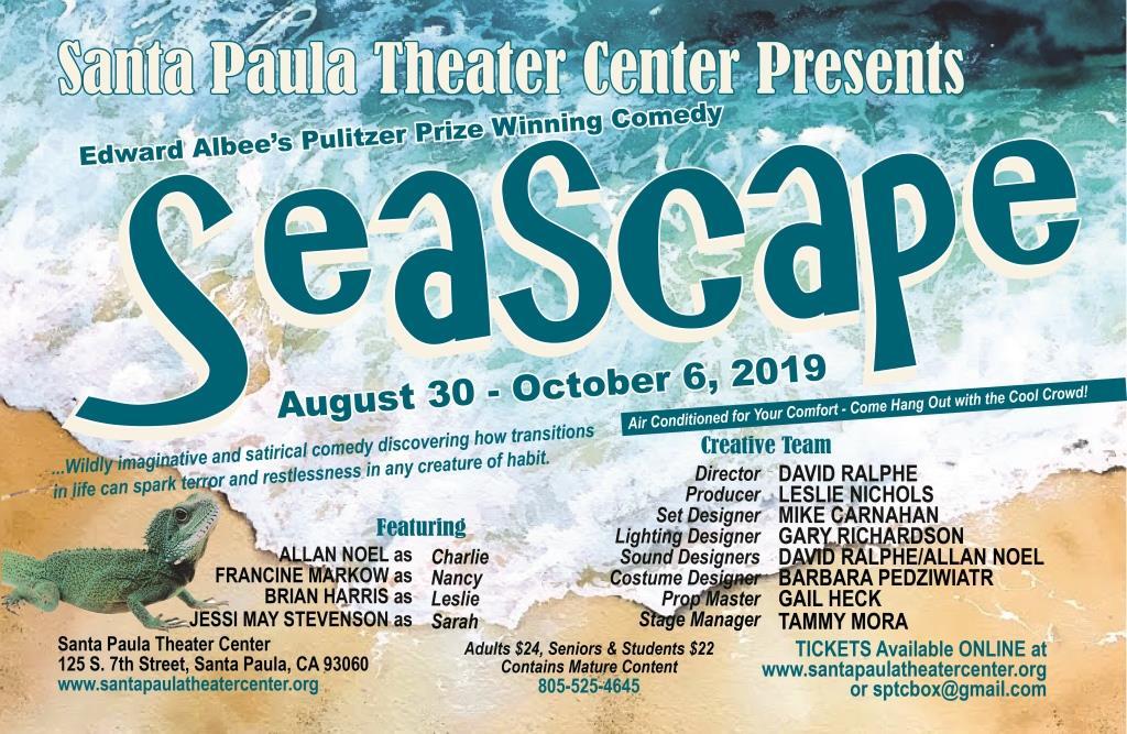Seascape SPTC.jpg