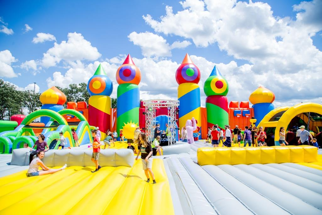 Big Bounce America 2019 Tour-4 - Copy.jpg