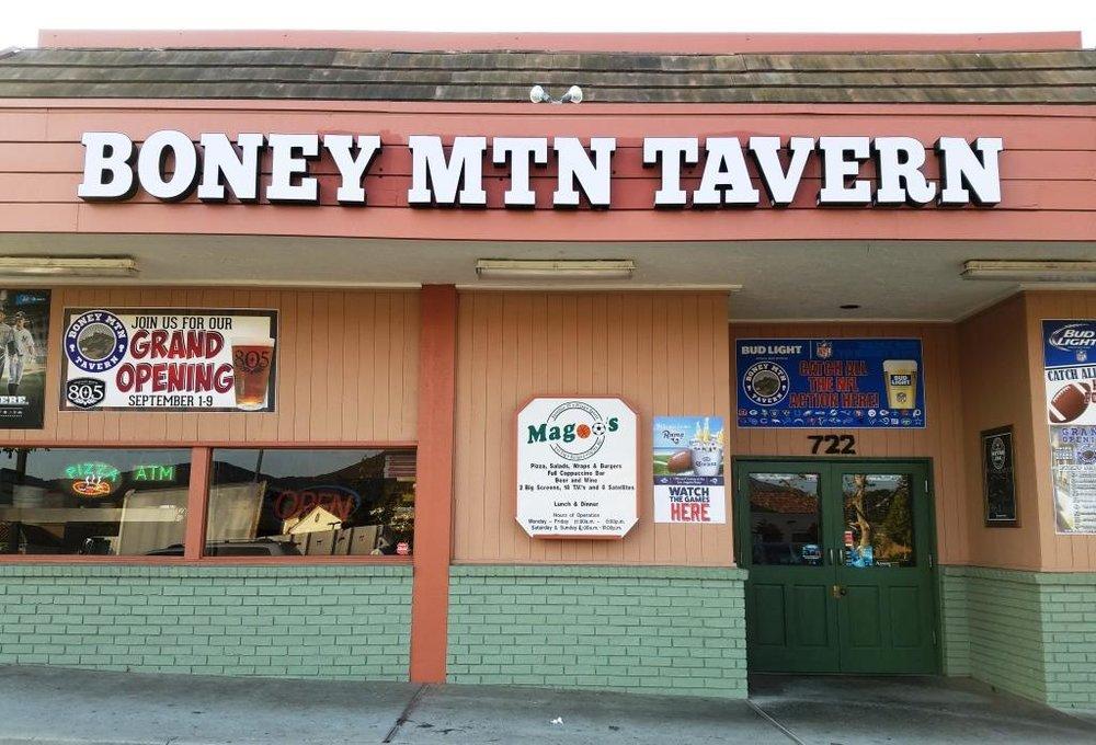 boney mountain tavern.jpeg