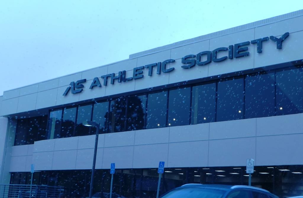 Athletic Society Sign.JPG